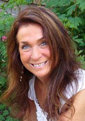 Carol Mann