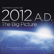 2012 AD The Big Picture